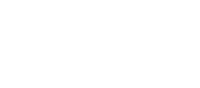 Bolliger Logo-01