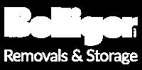 Bolliger-Logo-PNG